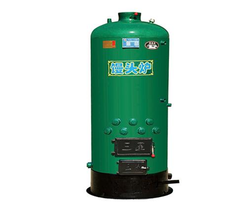 西安蒸汽锅炉