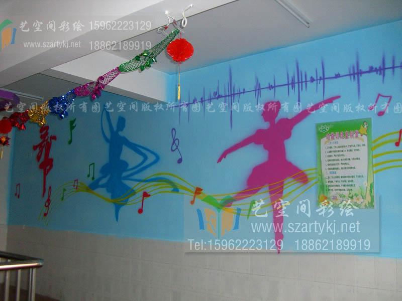 泰州特殊教育学校