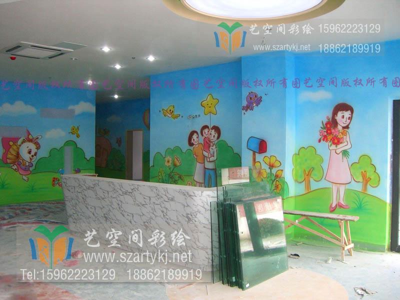 千灯镇儿童医院