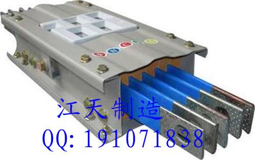 【方法】本溪母线槽型号规格有哪些|江天管业|母线槽规格