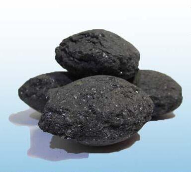 【图片】内蒙硅碳合金新出厂价格 华拓冶金 硅碳合金批发