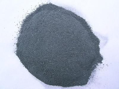【原创】硅铁粉批发价|华拓|硅铁粉生产商