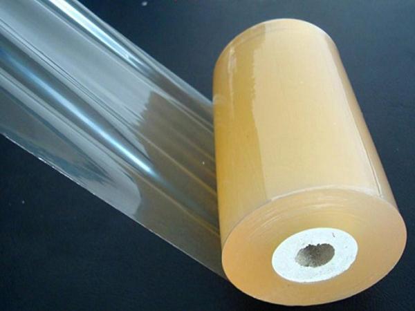 龙岩保护膜厦门珍珠棉订制,雨宏,龙岩保护膜价格