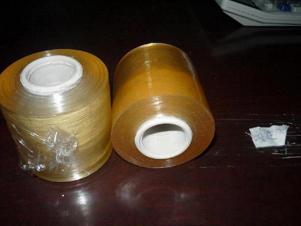 龙岩保护膜 雨宏塑胶 漳州保护膜采购