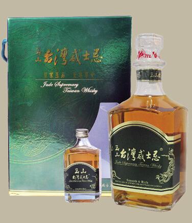 漳州进口洋酒台湾进口饮料 好味康 台湾进口黑糖哪家好