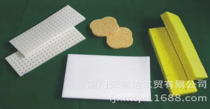电木板供应商,天誉达,厦门环氧树脂板
