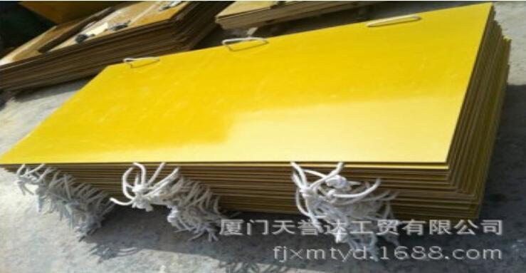 厦门塑料板采购_天誉达_厦门橡胶垫
