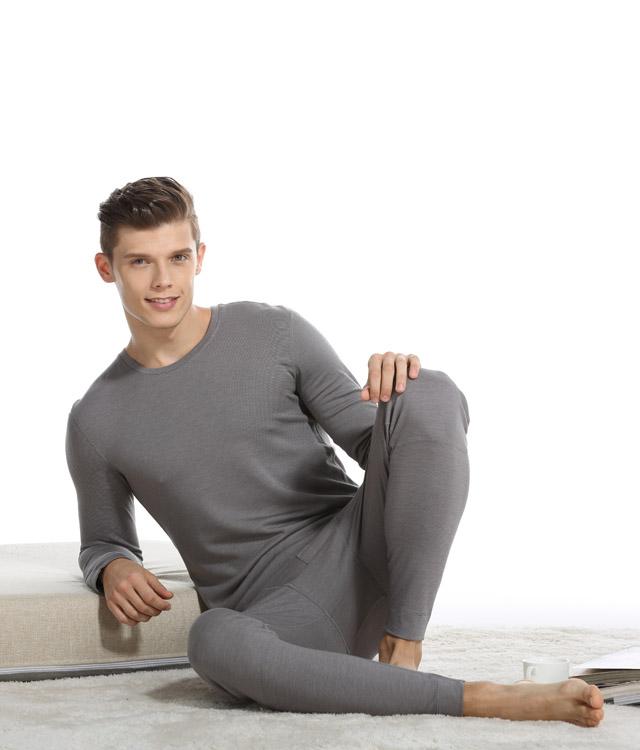湖北骑士裤价格多少钱,丽事,品牌内裤