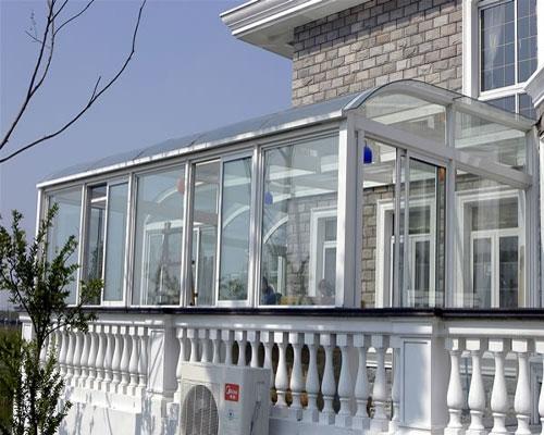 历下建筑装修工程批发|阳光房|天桥建筑装修工程价格