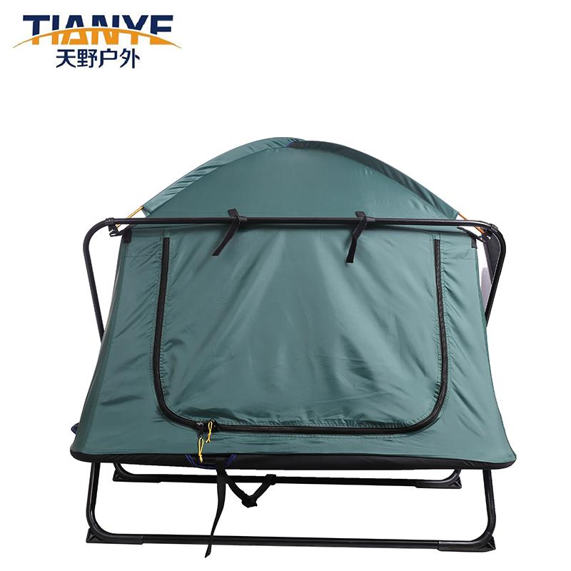 离地帐篷哪家好|天野|帐篷供应