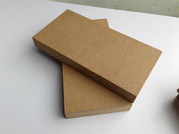 聊城P2级环保密度板产品质量,中纤板,P2级环保密度板地址